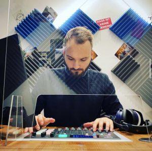 Profilbild Lucas Görlach
